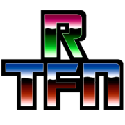 Real TFN Logo Smaller