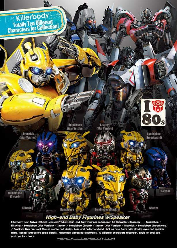 bumblebee-the-movie-high-end-baby-figurines-by-killerbody-09