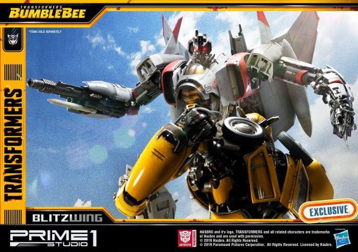 prime-1-studio-mmtfm-25-blitzwing-14